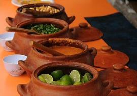 Perou com d couvrir la cuisine p ruvienne quechua - La cuisine peruvienne ...